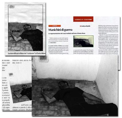 content_death.jpg